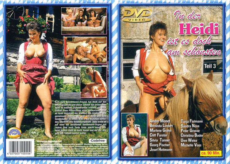 heidi porn Duration: 80:49, available in:  480p, 360p, 240p.