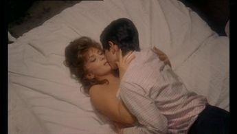 boy and his aunt mainstream erotic film free incest