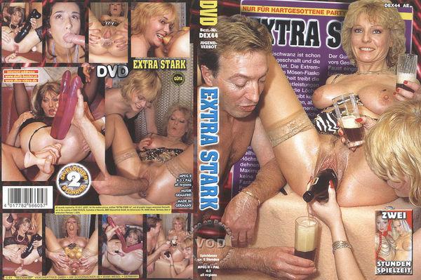 порно фильмы смешные онлайн