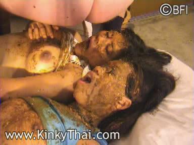 thai sex oslo scat porn tube