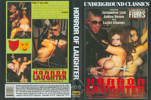 Amusing message Bdsm films movies