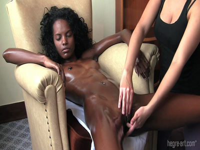 Sheman tube sex.