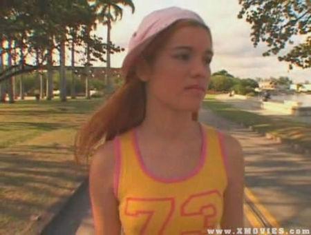 en02gu4wrsn7 Super coleccion privada de videos teens Nuevo 2013 [JOVENCITAS][Exelente calidad]