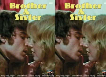 Brother and Sister (1973)
