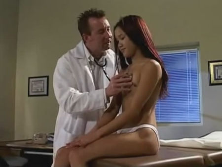 New Releases Of SD Porn Videos Collection