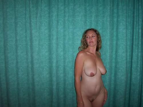 porno-bolshie-siski-foto-sekretarshi
