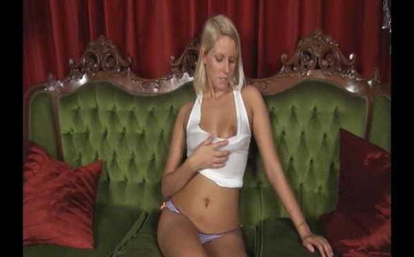 Alejandra gutierrez nude pic