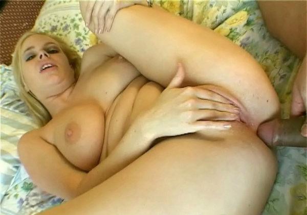 sexual movement mp3