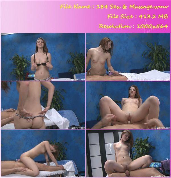 sex østerbro massage forum