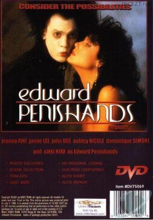 image Edward penishands 1991 full movie