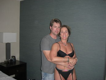 Real Incest Mom And Son Taboo
