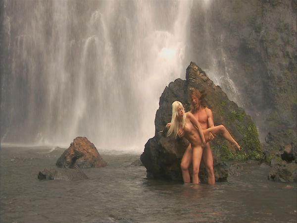 jesse jane and evan stone