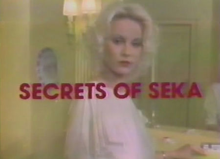 image Seka amp eric in confessions of seka