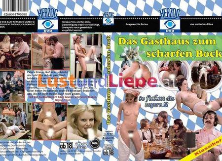 Porno Kneipe (1978)