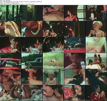 Love Lips (1976)