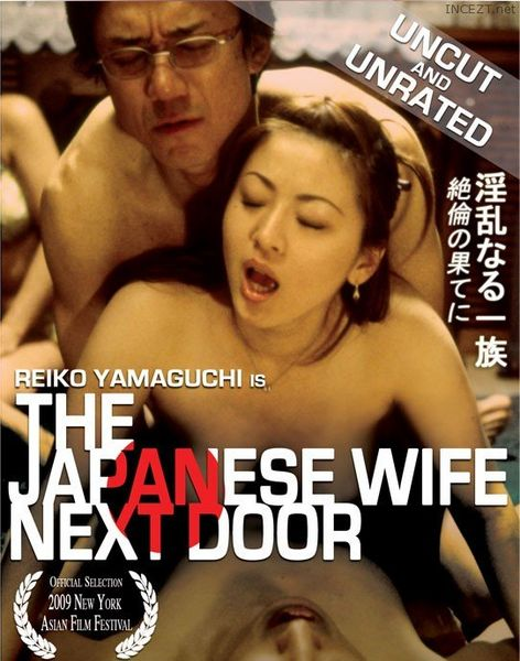 Full Sex Movie Japanese