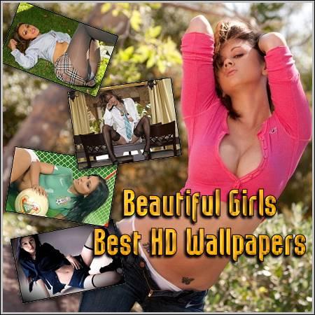 http://s7.depic.me/00782/926iwhysp8b1_o/wp_016.jpg