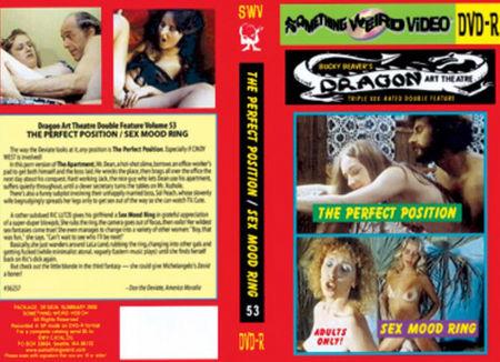 Sex Mood Ring (1979)