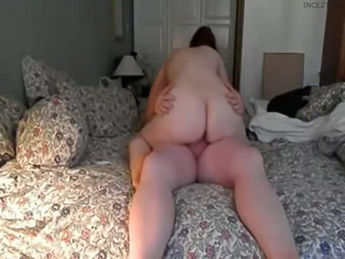 Think, hot fat dad sex with dother idea