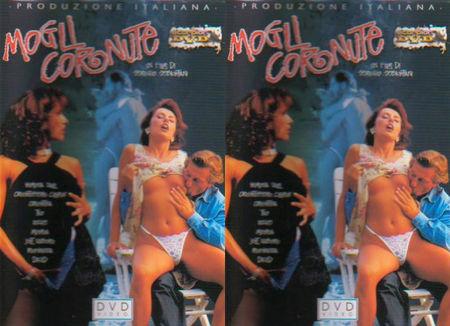 Mogli cornute (1990)