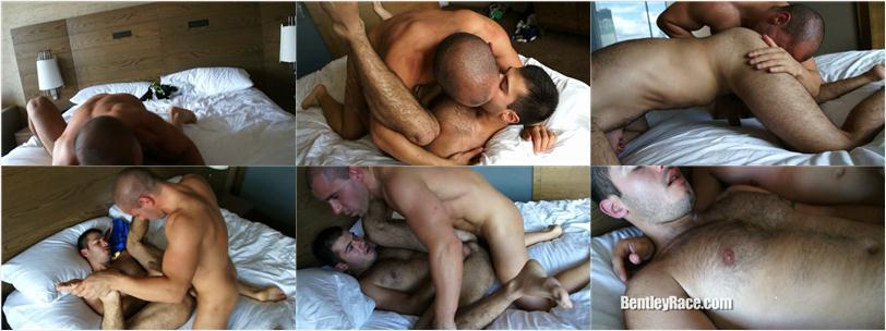 My Gay Mates Big Dick 116