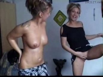 Amy landecker bikini