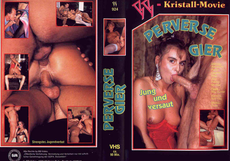 free online classic porn movies № 25386