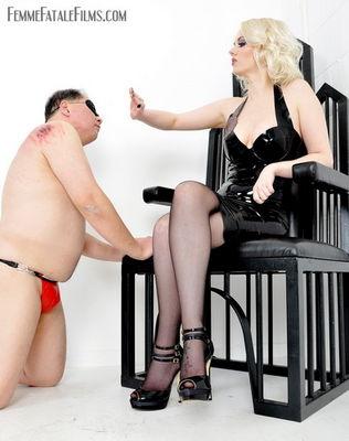 Dame Poppen Bbw Massage