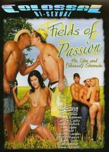 Resultado de imagem para Carol Sampaio fields of passion