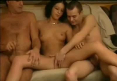 полнометражное порно русских лесби