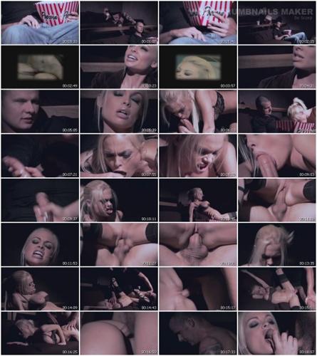 порно фильм с переводом с джесси джейн на продажу