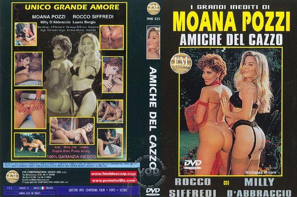 порно фильмы с рокко д-шг2