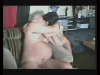 sex porno xxl big tits