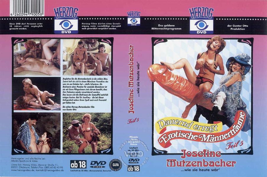 josefine mutzenbacher teil 1 erotische sm geschichten