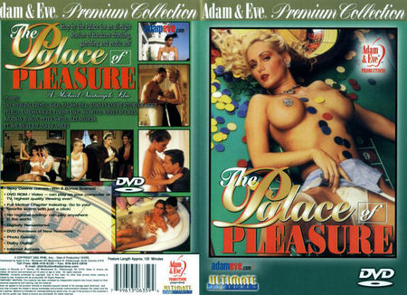 The Palace Of Pleasure (1996)