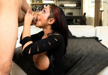 Priya anjali rai blowjob fridays heavenly blowjob