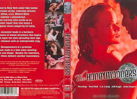 The Honeymooners (1976)