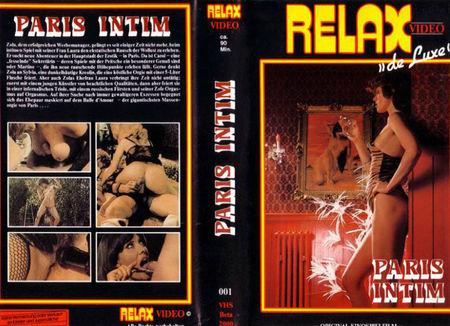 La Grande extase (1976)