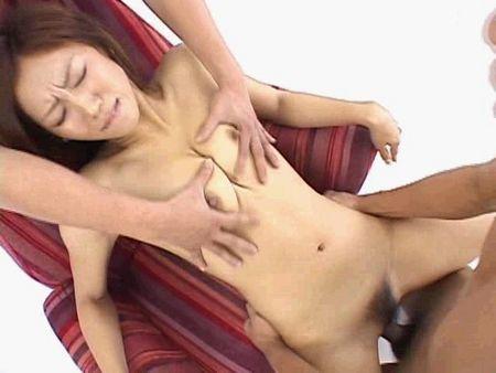 Hot asian model Download