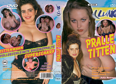 Pralle Titten (1990)
