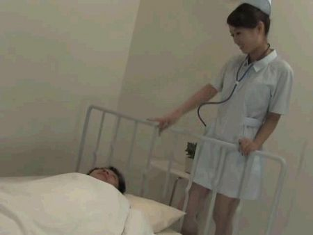teen video asian Angels Download