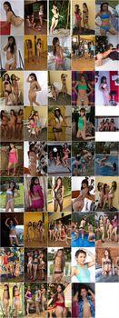 TTL Models