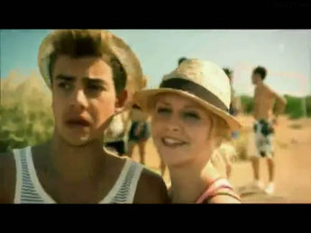 Verbotene Liebe – Brother Sister