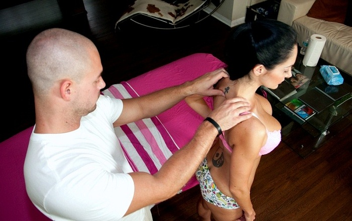 ava addams escort tallinn erotic massage