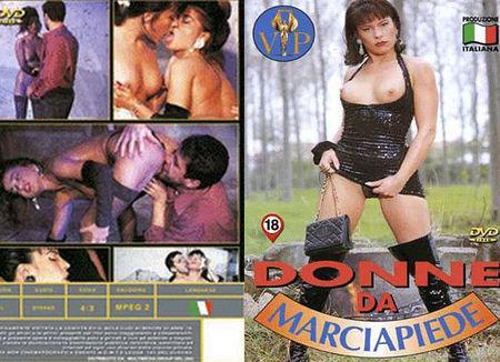 Donne da Marciapiede (1990)