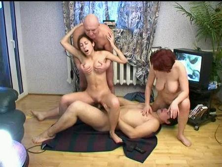 порно секс фото мама папа дочь № 316105  скачать