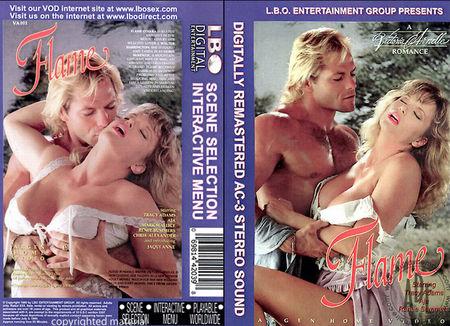 Flame (1989)