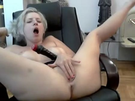 porno-rakom-v-lifte