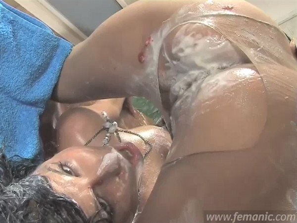 Lesbian Piss Domination, Girls, Females, Womens, Golden Rain, Shower, Watersports, Peeing