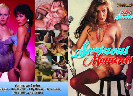 Sensuous Moments (1983)